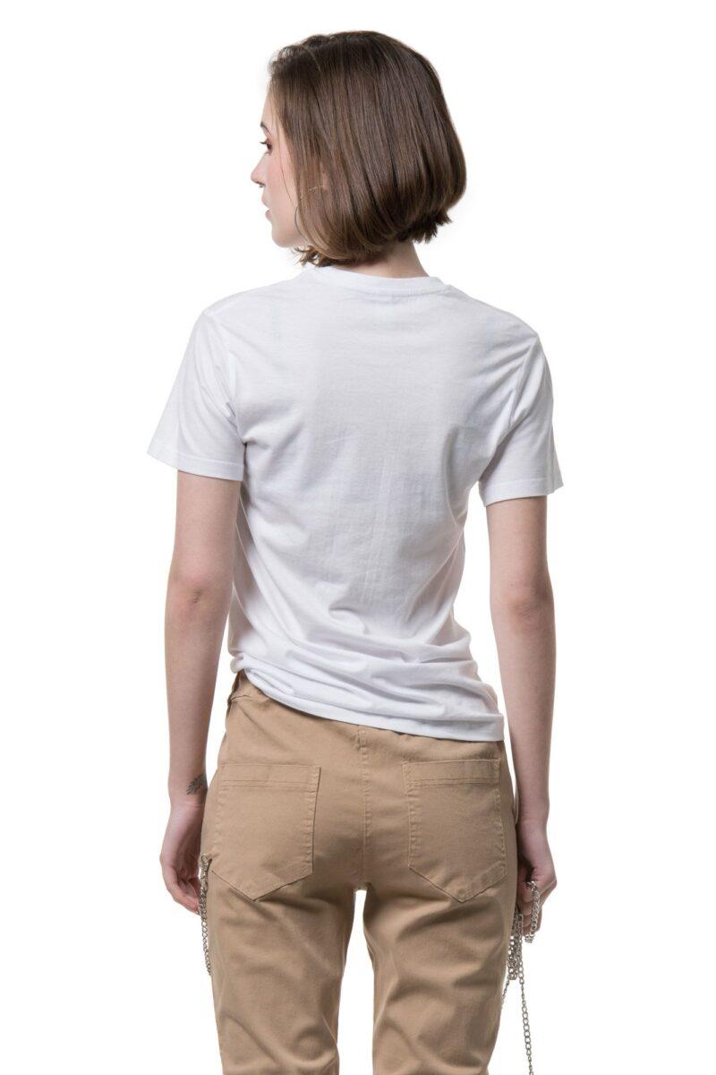 """T-shirt """"CLIMB EN BOLAS"""" 1002376"""