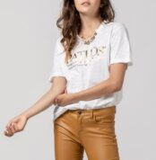 cento_fashion_ginaikeio_t-shirt-23