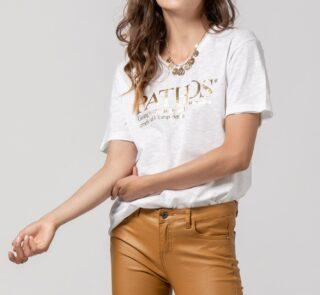 cento_fashion_ginaikeio_t-shirt-23