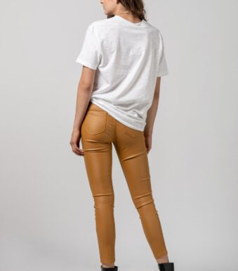 cento_fashion_ginaikeio_t-shirt-25