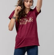 cento_fashion_ginaikeio_t-shirt-31