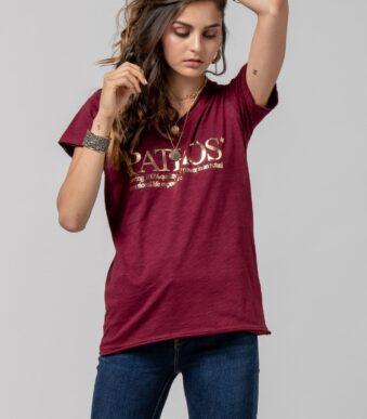 cento_fashion_ginaikeio_t-shirt-31