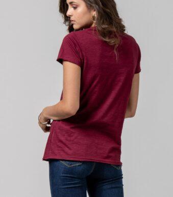 cento_fashion_ginaikeio_t-shirt-34