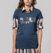 cento_fashion_ginaikeio_t-shirt-36