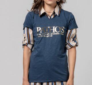cento_fashion_ginaikeio_t-shirt-36