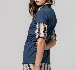 cento_fashion_ginaikeio_t-shirt-39