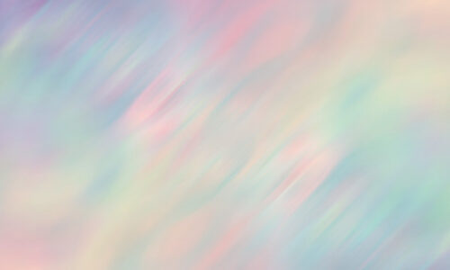 depositphotos_11067675-stock-photo-abstract-smudge-background-in-pastel